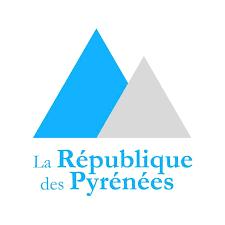 Rép des Pyrénées Clotild Mallegol