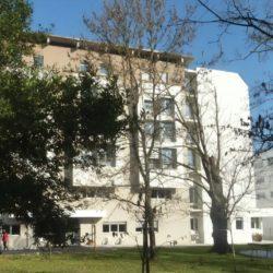 EHPAD à Bordeaux, Le Sablonat de Chemins d'Espérance